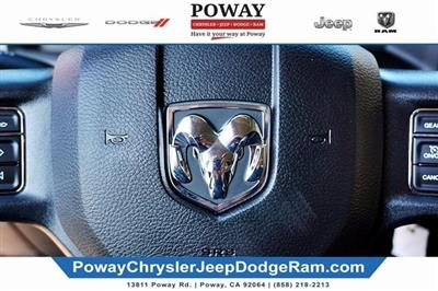 2019 Ram 1500 Crew Cab 4x2, Pickup #C17087 - photo 34