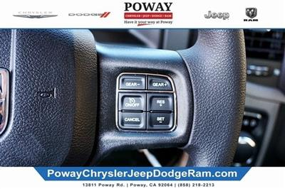 2019 Ram 1500 Crew Cab 4x2, Pickup #C17087 - photo 35