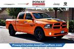 2019 Ram 1500 Crew Cab 4x2, Pickup #C17087 - photo 6
