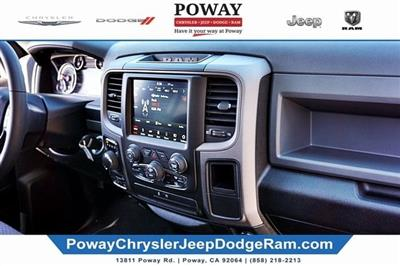 2019 Ram 1500 Crew Cab 4x4,  Pickup #C17094 - photo 12
