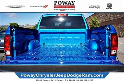 2019 Ram 1500 Crew Cab 4x4,  Pickup #C17094 - photo 15