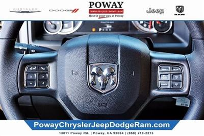 2019 Ram 1500 Crew Cab 4x4,  Pickup #C17094 - photo 22