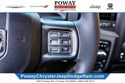 2019 Ram 1500 Crew Cab 4x4,  Pickup #C17094 - photo 34