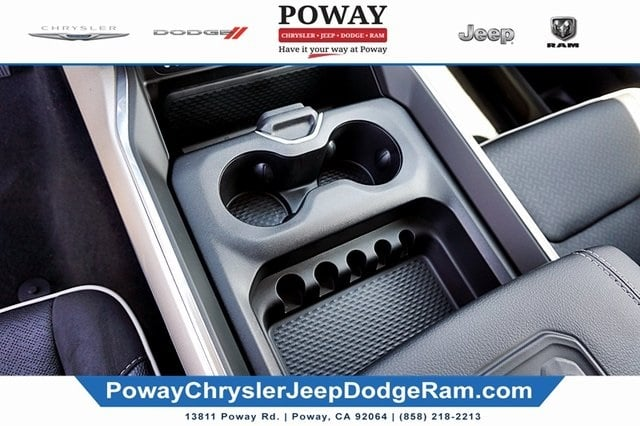 2019 Ram 1500 Crew Cab 4x4,  Pickup #C17101 - photo 38