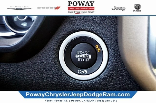 2019 Ram 1500 Crew Cab 4x4,  Pickup #C17101 - photo 40