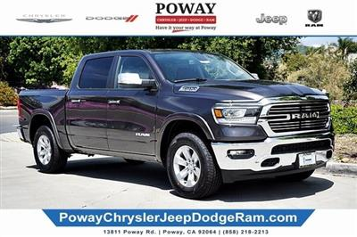 2019 Ram 1500 Crew Cab 4x4,  Pickup #C17101 - photo 8