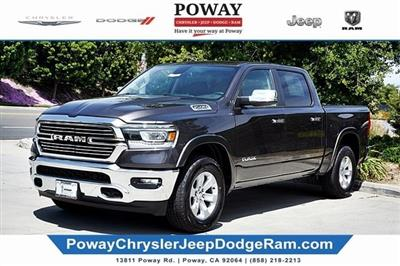2019 Ram 1500 Crew Cab 4x4,  Pickup #C17101 - photo 10