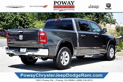 2019 Ram 1500 Crew Cab 4x4,  Pickup #C17101 - photo 2