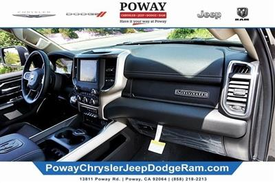 2019 Ram 1500 Crew Cab 4x4,  Pickup #C17101 - photo 14