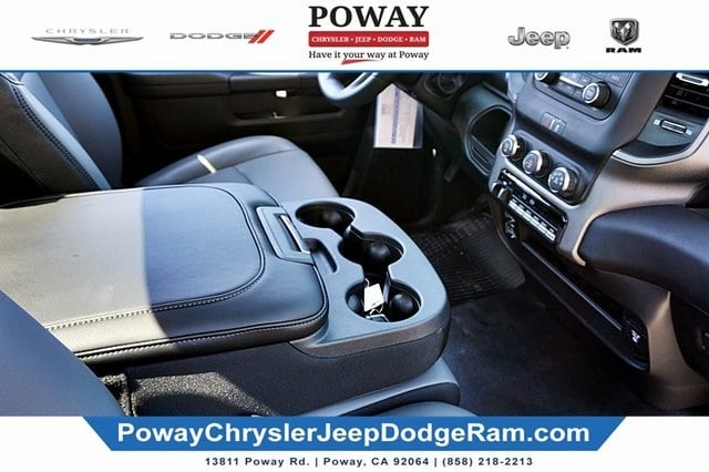2019 Ram 4500 Regular Cab DRW 4x2,  Cab Chassis #C17106 - photo 13