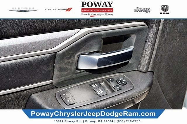 2019 Ram 4500 Regular Cab DRW 4x2,  Cab Chassis #C17106 - photo 19