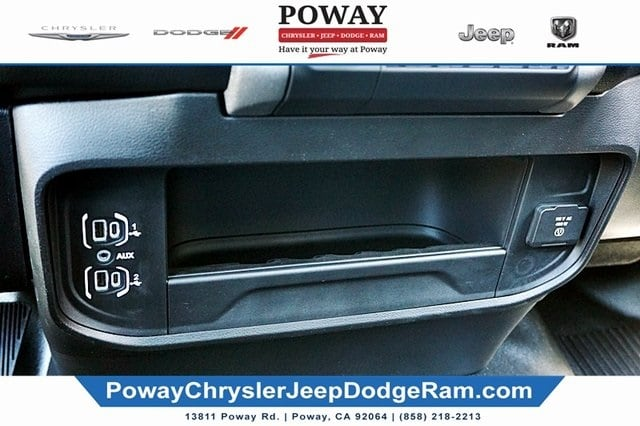 2019 Ram 4500 Regular Cab DRW 4x2,  Cab Chassis #C17106 - photo 27