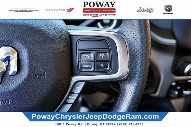 2019 Ram 4500 Regular Cab DRW 4x2,  Cab Chassis #C17106 - photo 31