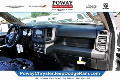 2019 Ram 4500 Regular Cab DRW 4x2,  Cab Chassis #C17106 - photo 11