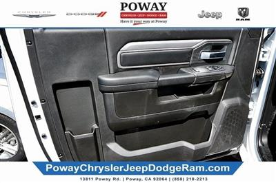 2019 Ram 4500 Regular Cab DRW 4x2,  Cab Chassis #C17106 - photo 18
