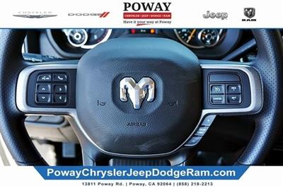 2019 Ram 4500 Regular Cab DRW 4x2,  Cab Chassis #C17106 - photo 22
