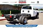 2019 Ram 4500 Regular Cab DRW 4x2,  Cab Chassis #C17106 - photo 2