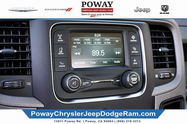 2019 Ram 1500 Regular Cab 4x2, Pickup #C17119 - photo 24