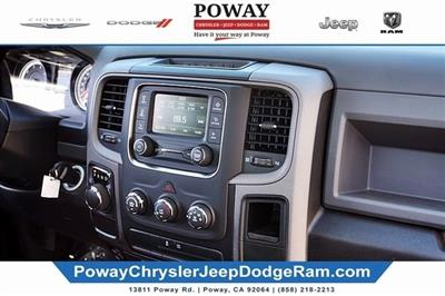 2019 Ram 1500 Regular Cab 4x2, Pickup #C17119 - photo 10