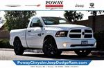2019 Ram 1500 Regular Cab 4x2, Pickup #C17119 - photo 1