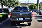 2019 Ram 2500 Mega Cab 4x4,  Pickup #C17131 - photo 11