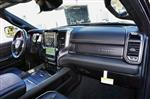 2019 Ram 2500 Mega Cab 4x4,  Pickup #C17131 - photo 14