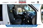2019 ProMaster 2500 High Roof FWD,  Empty Cargo Van #C17145 - photo 14