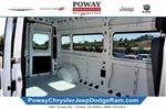 2019 ProMaster 2500 High Roof FWD,  Empty Cargo Van #C17145 - photo 18
