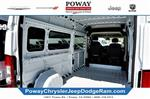 2019 ProMaster 2500 High Roof FWD,  Empty Cargo Van #C17145 - photo 2