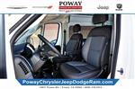 2019 ProMaster 2500 High Roof FWD,  Empty Cargo Van #C17145 - photo 23