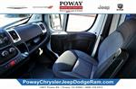 2019 ProMaster 2500 High Roof FWD,  Empty Cargo Van #C17145 - photo 29