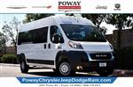 2019 ProMaster 2500 High Roof FWD,  Empty Cargo Van #C17145 - photo 1