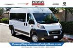 2019 ProMaster 2500 High Roof FWD,  Empty Cargo Van #C17145 - photo 3
