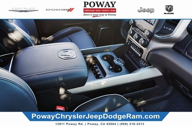 2019 Ram 2500 Crew Cab 4x2,  Pickup #C17216 - photo 13
