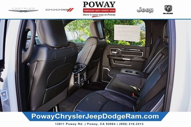 2019 Ram 2500 Crew Cab 4x2,  Pickup #C17216 - photo 18