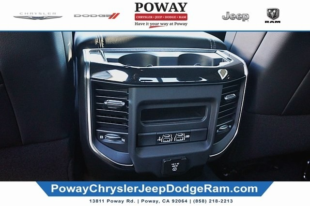 2019 Ram 2500 Crew Cab 4x2,  Pickup #C17216 - photo 19
