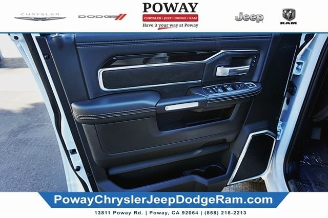 2019 Ram 2500 Crew Cab 4x2,  Pickup #C17216 - photo 25
