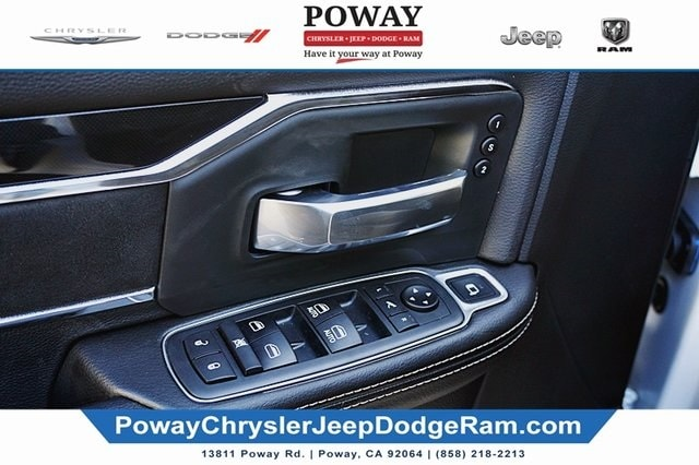 2019 Ram 2500 Crew Cab 4x2,  Pickup #C17216 - photo 26