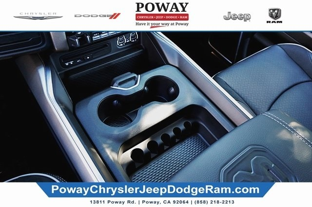 2019 Ram 2500 Crew Cab 4x2,  Pickup #C17216 - photo 34
