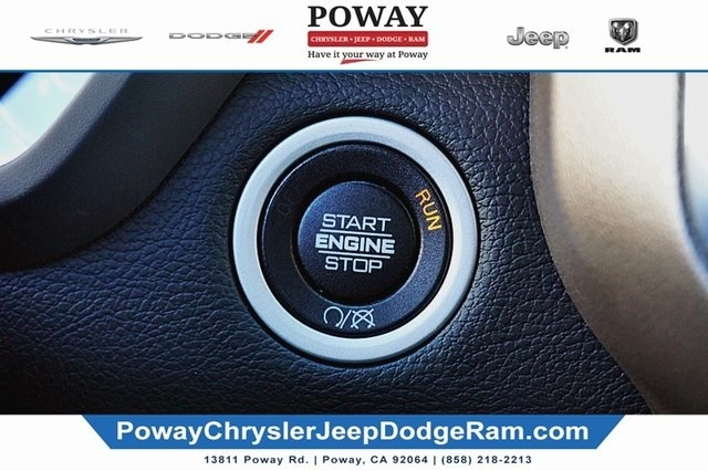 2019 Ram 2500 Crew Cab 4x2,  Pickup #C17216 - photo 35