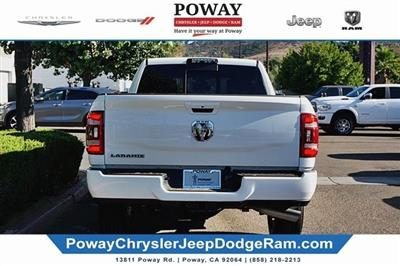 2019 Ram 2500 Crew Cab 4x2,  Pickup #C17216 - photo 10