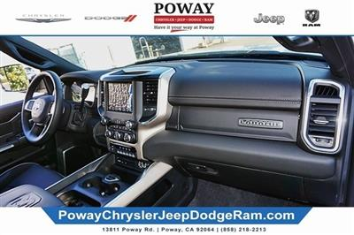 2019 Ram 2500 Crew Cab 4x2,  Pickup #C17216 - photo 11