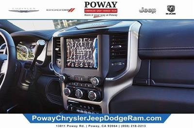2019 Ram 2500 Crew Cab 4x2,  Pickup #C17216 - photo 12