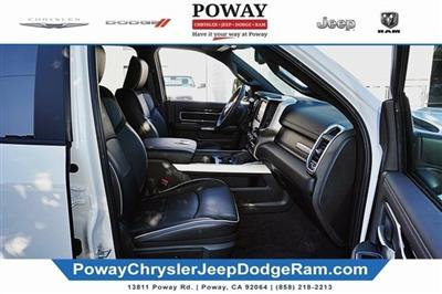 2019 Ram 2500 Crew Cab 4x2,  Pickup #C17216 - photo 14