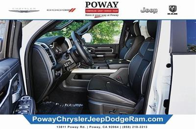 2019 Ram 2500 Crew Cab 4x2,  Pickup #C17216 - photo 15
