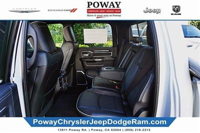 2019 Ram 2500 Crew Cab 4x2,  Pickup #C17216 - photo 17