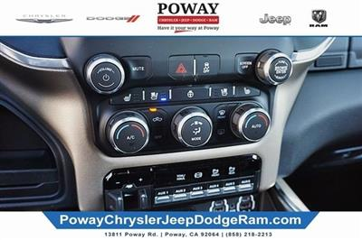 2019 Ram 2500 Crew Cab 4x2,  Pickup #C17216 - photo 31
