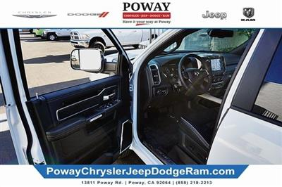 2019 Ram 2500 Crew Cab 4x2,  Pickup #C17216 - photo 40