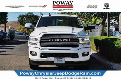 2019 Ram 2500 Crew Cab 4x2,  Pickup #C17216 - photo 5