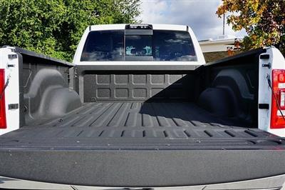 2019 Ram 2500 Crew Cab 4x2, Pickup #C17219 - photo 10